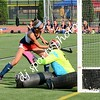 8-9-2015 Crimson Classic Field Hockey 415