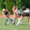 8-9-2015 Crimson Classic Field Hockey 425