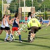 8-9-2015 Crimson Classic Field Hockey 411