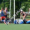 8-9-2015 Crimson Classic Field Hockey 494