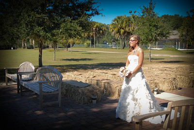 Barry and Cara Peppers, Kim Ingram Photography, 11-2-13 (304)