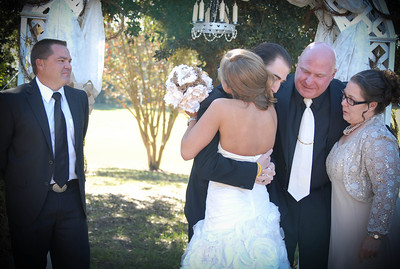 Barry and Cara Peppers, Kim Ingram Photography, 11-2-13 (317)