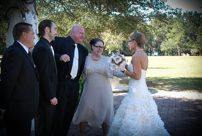 Barry and Cara Peppers, Kim Ingram Photography, 11-2-13 (310)