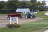ZIPZ4456