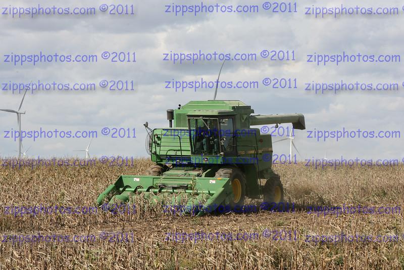 ZIPZ4130