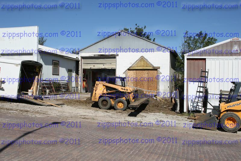 ZIPZ4205