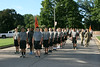 20140827-Formation (7)