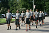 20140827-Formation (11)