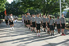 20140827-Formation (16)