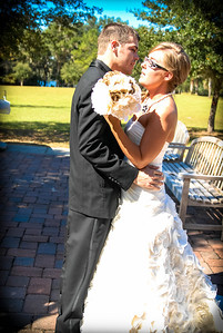 Barry and Cara Peppers, Kim Ingram Photography, 11-2-13 (198)