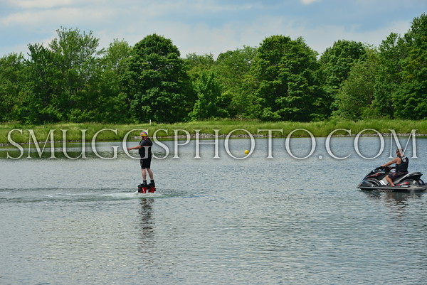 Flyboard Photos- 06/22/15