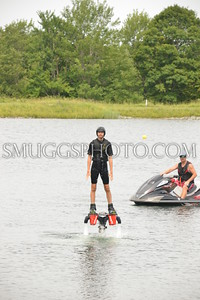 Flyboard Photos -07/17/15
