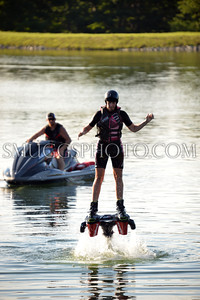 Flyboard Photos- 07/31/15
