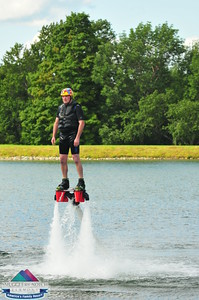 Flyboard Photos- 08/01/15