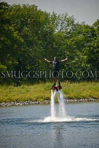 Flyboard Photos - 7/20/15