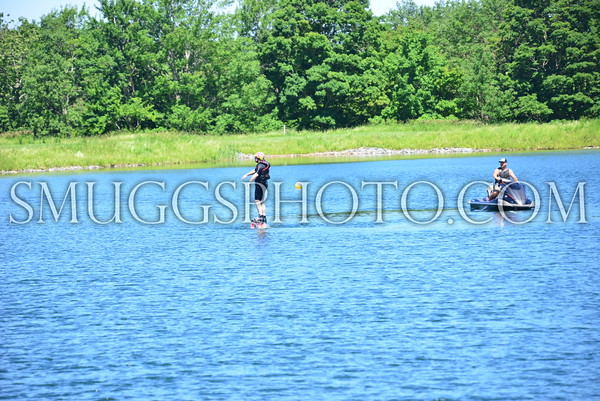 Flyboard photos - 06/24/15