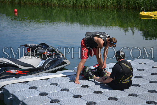 Flyboard photos- 7/24-7/25-7/27
