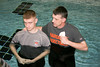 20150324-Baptism (2)