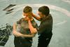 20150324-Baptism (5)