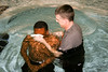 20150324-Baptism (17)