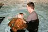20150324-Baptism (16)