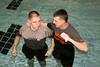 20150324-Baptism (7)