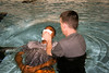 20150324-Baptism (13)