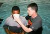 20150324-Baptism (12)