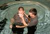 20150324-Baptism (10)