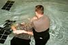 20150324-Baptism (4)