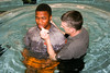 20150324-Baptism (14)