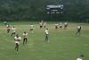 20140822-VFB-Practice (5)