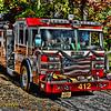 Engine412