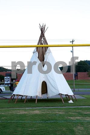 Harpeth Vrs Clarksville Academy