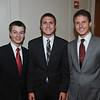 Vision America Heros of the Faith Gala 2013