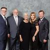 Vision America Gala 2017
