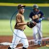 OIA JV Boy's Baseball Mililani vs Waipahu<br /> Photo by Matt Hirata/Hawaii Media Source