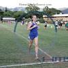 ILH Cross Country Championship 10-24-15<br /> Photo by Matt Hirata/Hawaii Media Source