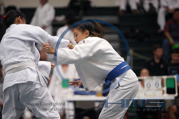 ILH Judo 4-1-16