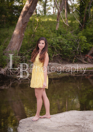 Joleen_Mireles_5 2014-132-Edit
