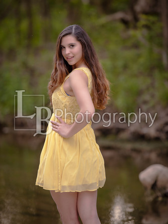 Joleen_Mireles_5 2014-148-Edit
