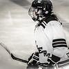 KendraHockey-6