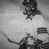 KendraHockey-3