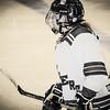KendraHockey-5