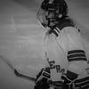 KendraHockey-2