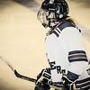 KendraHockey-4