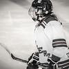KendraHockey-7