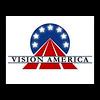 VA logo 4x4