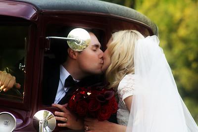 Pre-2015 Weddings