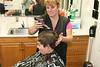 20140824-Haircuts (5)